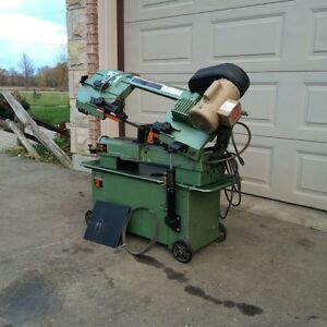 Bandsaw Kitchener / Waterloo Kitchener Area image 1