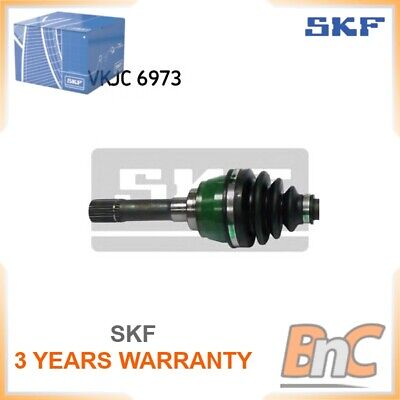 SKF VKJC 8705 Driveshaft kit