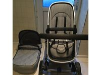 Two in one Pram £80.00