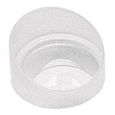 Ocular Landers Hri 20 Prism Vitrectomy Lens Olv-6-hri