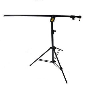 Manfrotto 420B Combi Boom Stand West Island Greater Montréal image 1