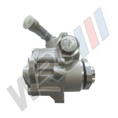 POWER STEERING PUMP FOR FORD GALAXY 1995-2006