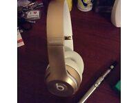 Beats by Dr Dre solo2 wireless