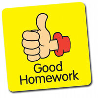 Need assignment help? We will complete it for you!