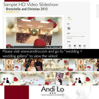 Andi Lo Wedding Photography, booking 2016 weddings start at 900