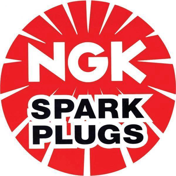 NGK Spark Plug Multiple Listing Spark Plugs Motorcycle Mower Car