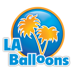 L.A. Balloons Party Superstore