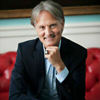 Say Yes to the Dress Star Monte Durham