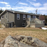 6 Boland's Ave, Frenchman's Cove-Perry Butt-NL Island Realty