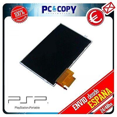 PANTALLA LCD PSP 2000 2004 2003 SLIM SCREEN DISPLAY PSP2000 PSP2004 ORIGINAL