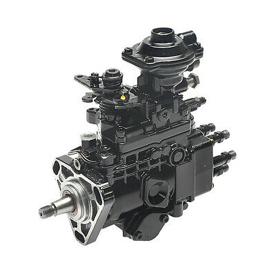 VE Diesel Fuel Injection Pump for 91-93 Dodge 5.9L Cummins 12V (1012)