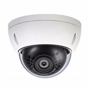 Weekly promotion!    3MP HD Wi-Fi IR Mini Dome Camera, WIFICAM -IP9312-W28-S2,$175 (was$199)
