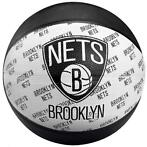 Spalding Basketbal NBA Brooklyn Nets