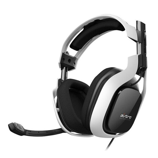 Astro A40 2013 Edition with MixAmp