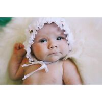 Discounted newborn photography sessions!