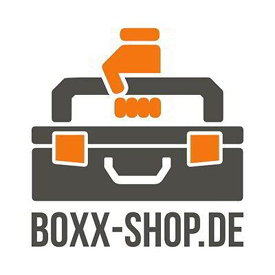 L-Boxx shop
