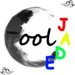Cool Jade