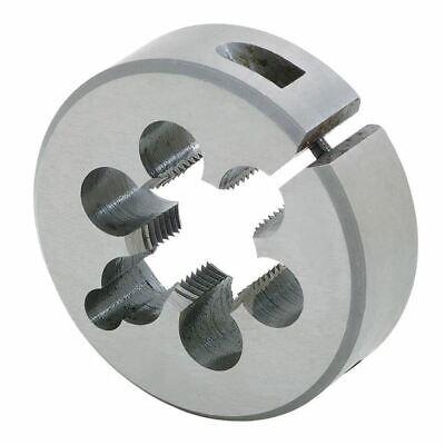 Made in USA CY Centerless Ground Round Carbide Blank 5//8x3-1//2