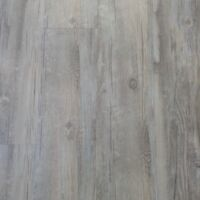 Vinyl click flooring 5.5mm %50 Off