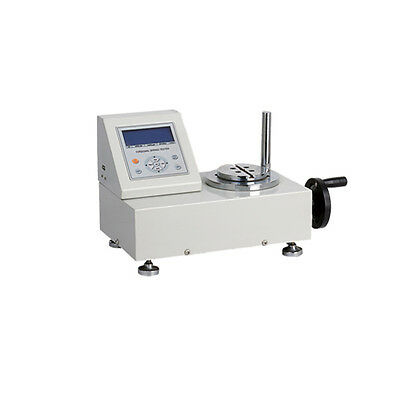 New Digital Lcd Torsional Spring Meter Spring Testing Machine Anh-11n.m