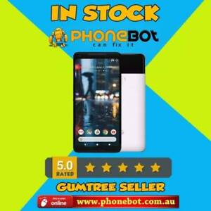 Like New Google Pixel 2 XL 128GB, 12 Month WTY @ Phonebot Preston Darebin Area Preview