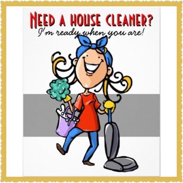 House cleaner looking for work | in Plymouth, Devon | Gumtree