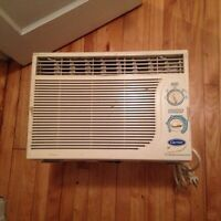 AC / air climatisé / air climatiseur / refroidissement d'air