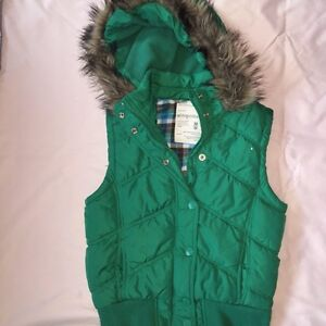 Women's/Girls Outer Wear All Excellent Condition size Medium London Ontario image 3