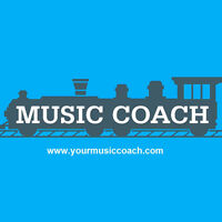 FREE FIRST LESSON - Start Your Musical Journey Today!