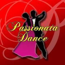 Tango Dance classes in Liverpool area Lurnea Liverpool Area Preview