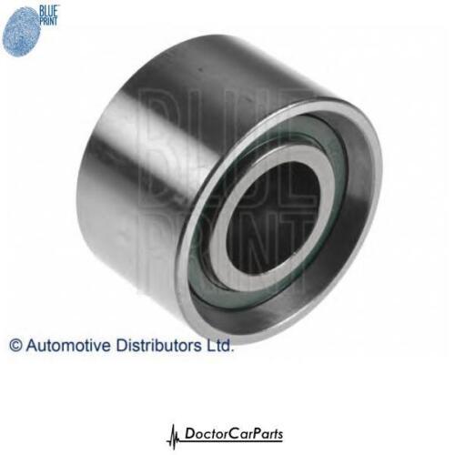 Timing Belt Idler Pulley for LEXUS RX300 3.0 00-08 1MZ-FE SUV/4x4 Petrol ADL
