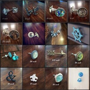 Largest selection of furniture knobs in AB!