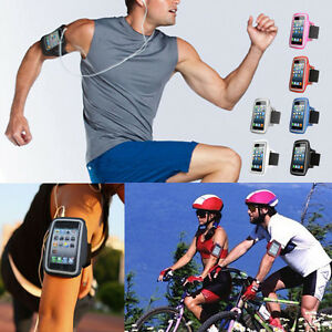 For-Apple-iPhone-5-5C-5S-4-4S-Sports-Running-Jogging-Gym-Armband-Case-Cover