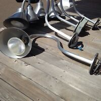 Outside light fixtures Moncton New Brunswick Preview