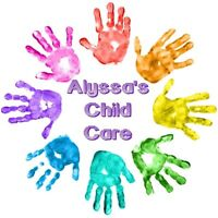 Emergency, Drop-In and Week-End Child Care