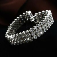 Starting From $5 - wholesale jewellery