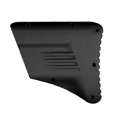 Worker4Nerf 3D Printing LongShot Stock Pad for Nerf Blaster