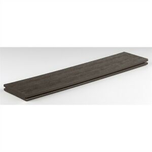 *USED* Brown Composite Decking >>>>> PRICE DROP <<<<<