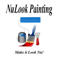 NuLook Painting Contractor