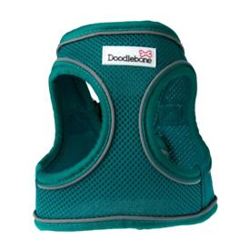 Doodlebone Airmesh Snappy dog harness- size Medium