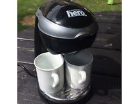Your kitchen hero coffee machibe