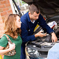 "Mike the Mobile Mechanic ""M.M.M."" 416-477-7458 """