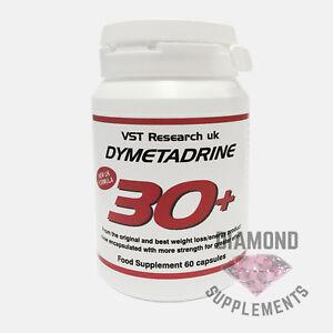 dymetadrine d30 arzătoare de grăsime pierderea în greutate și perioadele pierdute