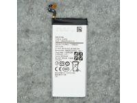 Battery for Samsung; S7/S7 edge