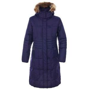 99219e378e5 Women's Winter Down Coats