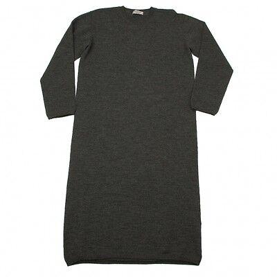 Yohji Yamamoto POUR HOMME Knit Sweaters Size 3(K-42265)