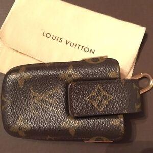 Louis Vuitton Cellphone case