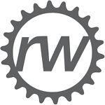 Radwelt GmbH