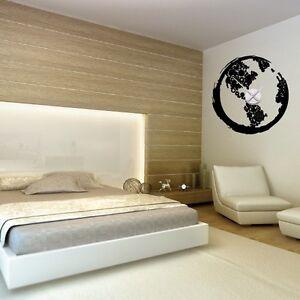 liste de cadeaux de kenza s chaussons porte cuisine top moumoute. Black Bedroom Furniture Sets. Home Design Ideas