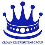 Crown Distribution